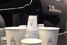 Concept Cafe