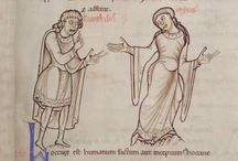 Constance of Brittany