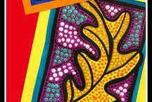 Aboriginaalitaide