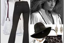 style / by Dominika W