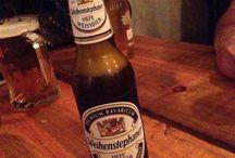İçecekler / Çok gzl bir bira tavsiye edilir
