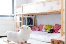 Lillie/Charlies room