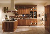 Cucine moderne vismap con immagini di cucine moderne e vismap idea