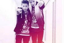 bars and melody / The best singers evs love them!!!