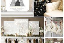 Holidays & Great Present Ideas