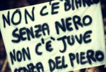 Juventus FC⚪⚫
