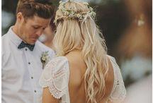 Casamentos: Noiva I Bride
