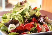 Recipes / Healthy Recipes - http://www.hopenutriservices.com/category/recipes