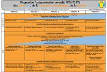 Nv programme