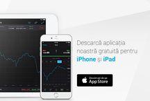 demo trading212.com