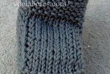 tejidos lana