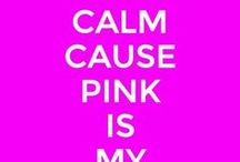 Het Roze Archief