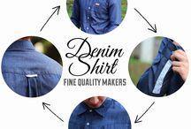 Fashion / Everyone need this!