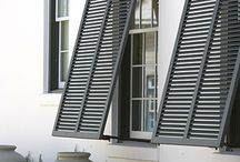 Architectural Detox