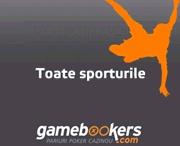 Bonus bet365 / Cele mai bune bonusuri la bet365 doar la free-bets.ro