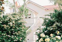 CL + BJ | 6 :: 4 :: 16 / Tybee Island Wedding Chapel Wedding + Reception / by Design Studio South - Savannah Wedding Planner
