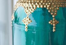 DIY for the Home / by Brandi Beggs