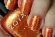 Polish: Orange ya glad?