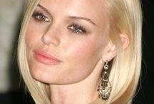 Fine Lint Instead Luxuriantly? 5 Tips for Stronger Hair Immediately