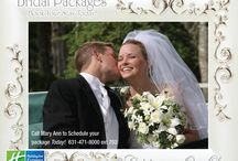 Our Specials & Packages / Holiday Inn Express Stony Brook Specials and Packages: Corporate Travel, Suite Sensation Romance Package, Pamper Me In-Room Spa Specials, Health & Wellness Fitness & Pool Package, Pool Party Package and MORE! http://www.stonybrookny.hiexpress.com