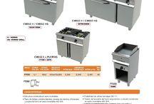 maquinaria industrial / WWW.EMERSONGB.COM