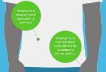 инфографика infografiks