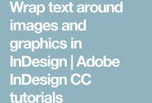 Adobe Cloud Programs Reference