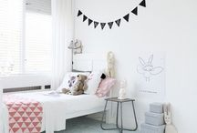 HOUSE - Kids Room