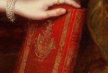 ART & Reading /paintings/