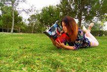 Mi colaboración en el libro Los mejores relatos breves juveniles de la provincia de Alicante 2015 / ¡Welcome Junio 2015!, comenzamos la semana con una nueva entrada en el blog: Mi colaboración en el libro Los mejores relatos breves juveniles de la provincia de Alicante 2015, entra en http://www.laprincesarosa.com/entradas/mi-colaboracion-en-el-libro-los-mejores-relatos-breves-juveniles-de-la-provincia-de-alicante-2015.html ¡feliz semana! @lprincesarosa