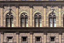 Architecture - Renaissance