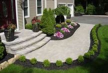 Gardens idea