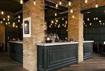 Inspi bar