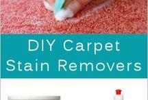 clean tip