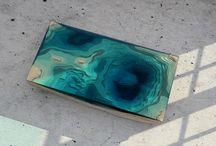 Wood&Glass