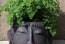 planter heads
