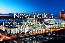 Prevue Meetings - New York