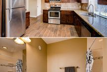 Broomfield, CO Real Estate / Real Estate listings located in Broomfield Colorado.