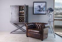 Beautiful interior designs / Piękne wyposażenie wnętrz / #interior #interiordesign #design #wnętrza #home #dom #pomysł #decor #decorations #wyposażeniewnętrz #furniture #meble