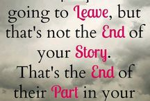 I Heart Quotes:)