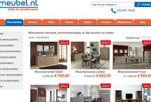 5 websites die te maken hebben met Ikea