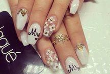 wedding.nails