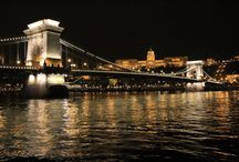 Danube River Cruise / Budapest to Passau, Germany
