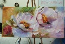 baracfa virág nygy