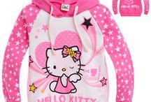Children's  Clothing / Childrens fashion