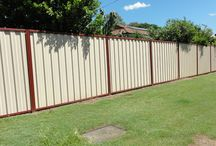 All Perth Fencing / fencing and gates