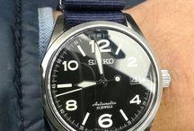 Get watches