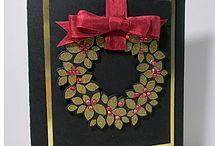Wonderful wreath