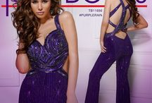 2017 - 2018 Prom Dresses - Formal Fashions / The latest hot formal looks for 2017-2018.  Great for homecoming, holiday formals, prom or any formal or semiformal special event.
