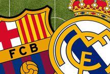 Deportes en España - Sports in Spain / Deportes